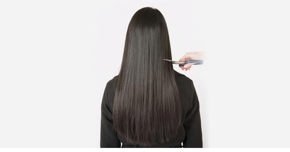 Missblue Peruvian Hair Weave Bundles Straight 100% Human Hair 34 36 38 40 Inch 3/4 Bundles Natural Color Remy Hair Extensions 12