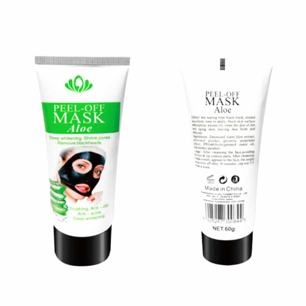 Heißer 60g Gesicht Hautpflege Akne Maske Creme Blain Desalt Blain Impressum Gesicht Maske Creme Neue MM-17