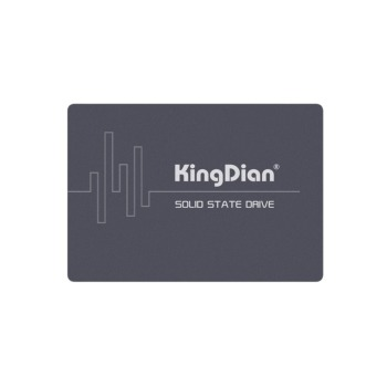 "KingDian Hot Item S200 60 S280 120 S280 240 GB SSD card cards SATA3 2.5"" internal SSD HD HDD Solid State Drive"