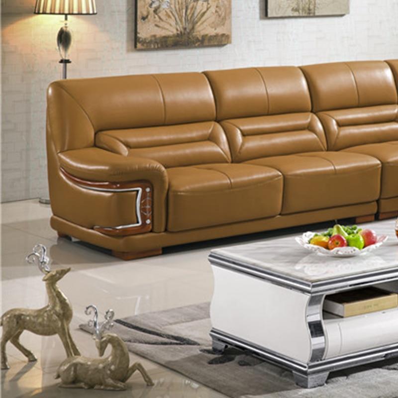 € 904.36 |La meilleure vente salon arabe étage canapé majlis canapé fixe,  bankstellen-in Canapés salle de séjour from Meubles on Aliexpress.com | ...