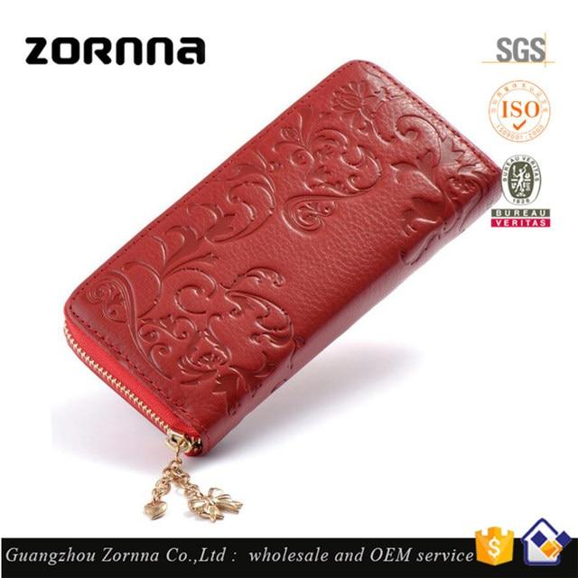 e5b3cdb6c51 Online winkelen lederen producten groothandel pars hand set tas echt dames  portemonnee india