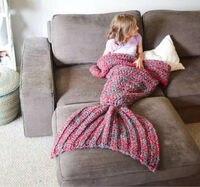 Kızlar Elbiseler mermaid prenses Elbiseler çocuklar yeni Perakende 1AA511DS-63R8 giymek [Onbir Hikayesi]