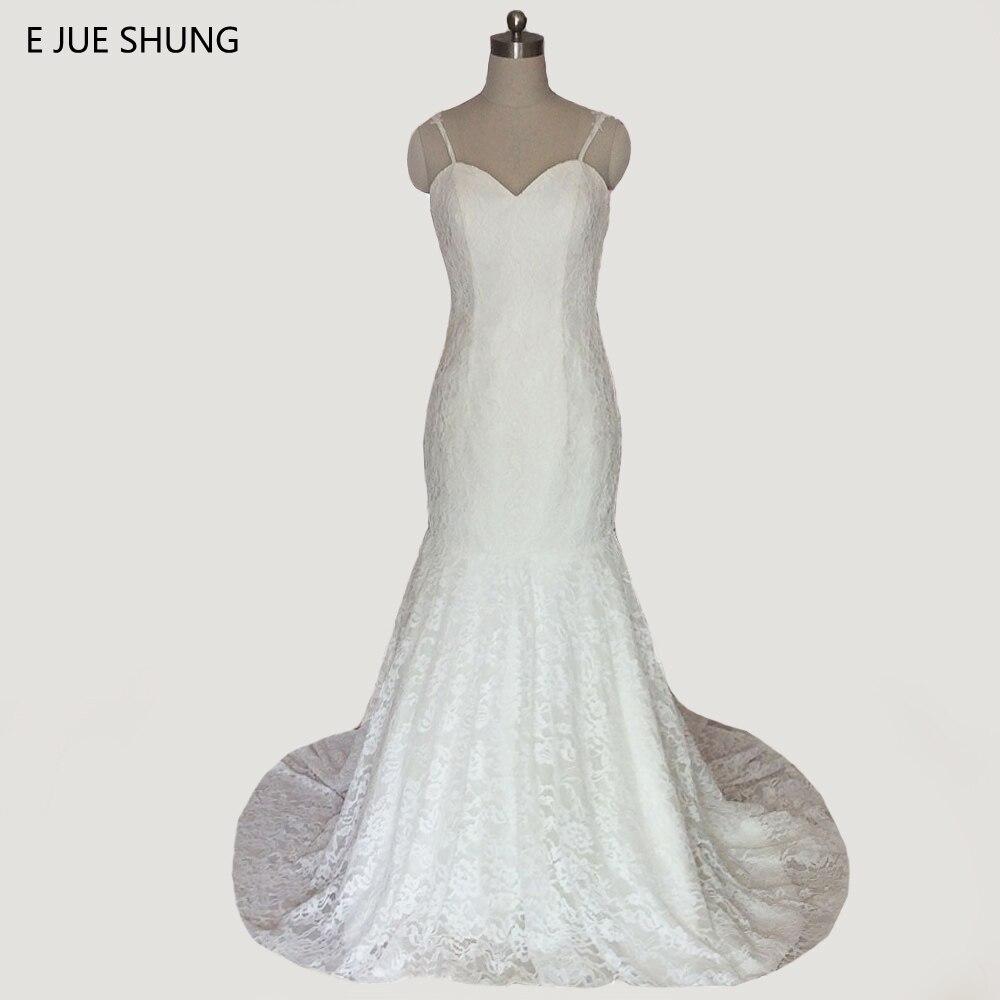 Robe de mariage applique blanc de mariée broderie À faire soi-même Motif Perles dentelle 1PC
