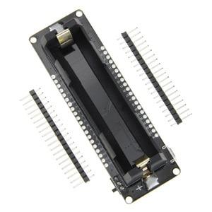 Image 5 - جديد TTGO T الطاقة 8MByte PSRAM ESP32 WROVER B واي فاي وحدة بلوتوث مجلس التنمية DOM668
