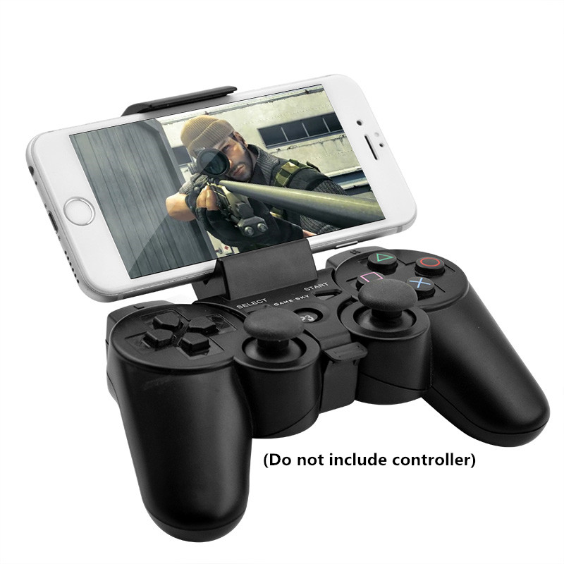 stand holder for ps3 controller (5)_