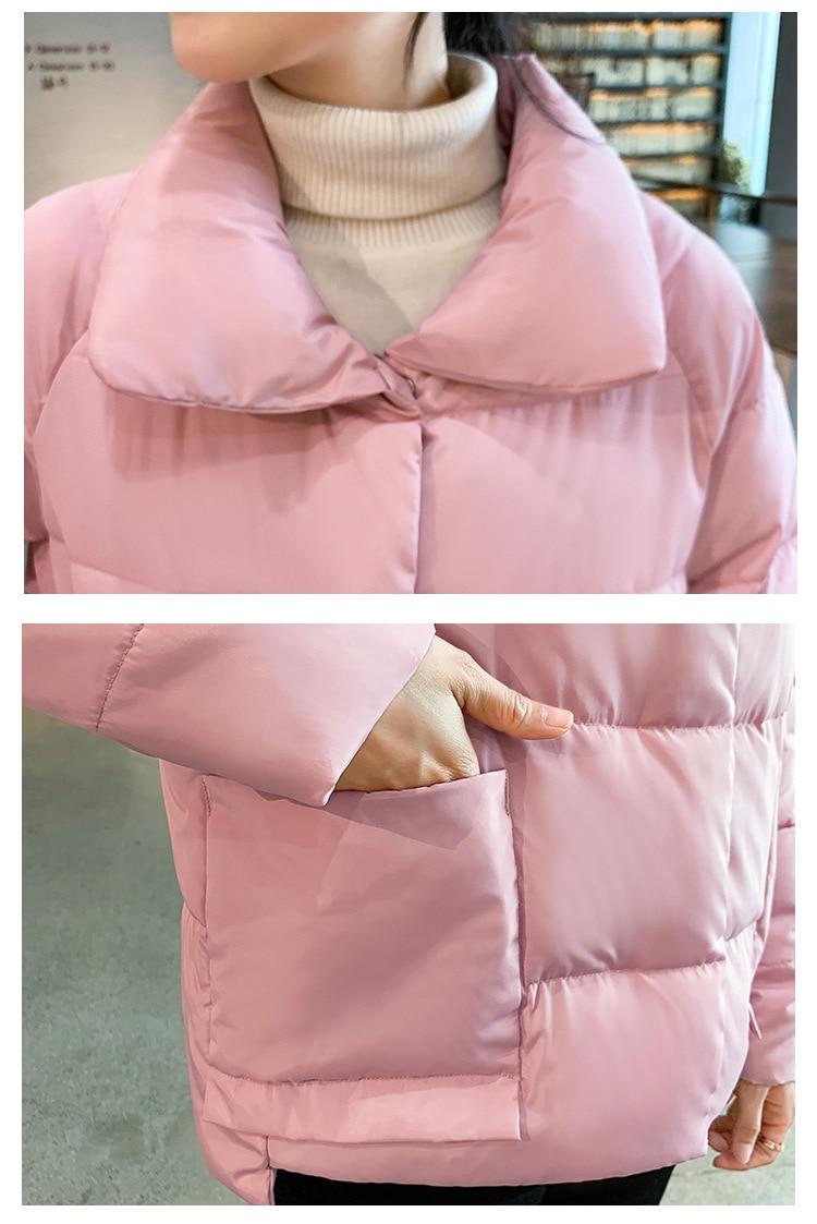 Cotton5padded jacket _20.jpg