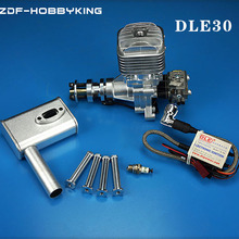 DLE DLE30 30CC DLE30CC DLE бензиновый/бензиновый двигатель для RC самолета