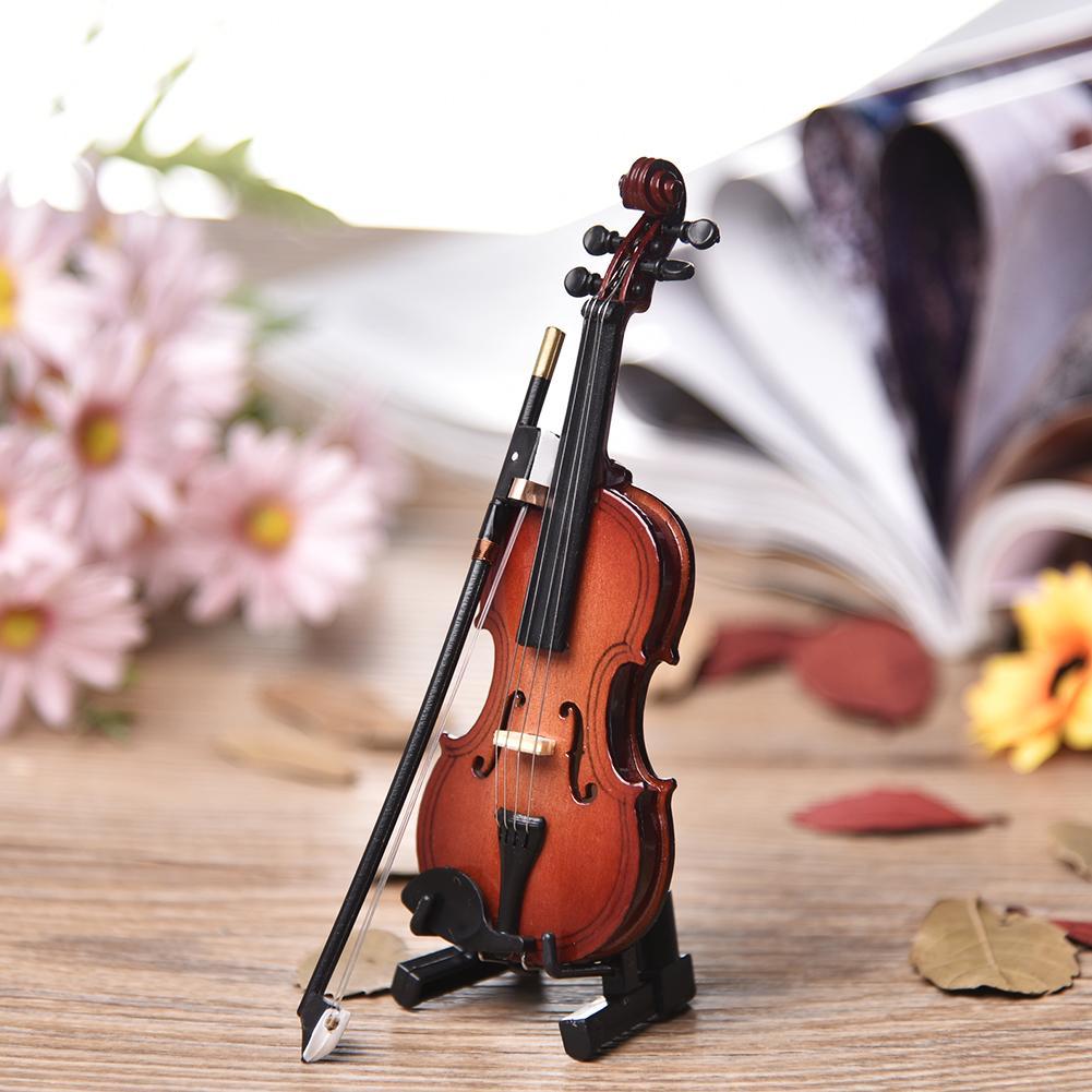 Большая скрипка картинка