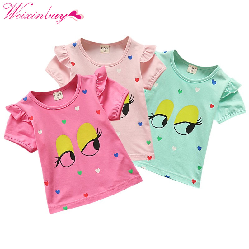 Baby Clothes Girl 9-12m Next White Light Summer Jacket 2nd Item Post-free! Clothing, Shoes & Accessories Girls' Clothing (newborn-5t)