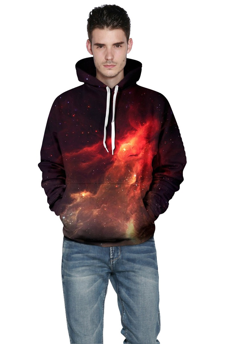 2017 Men&Women Hoodies Causal Style Sweatshirts 3D Print Fire Space Tracksuits Couple Streetwear Hip Pop Motorcycle Coat Tops 2017 Men&Women Hoodies Causal Style Sweatshirts 3D Print Fire Space Tracksuits Couple Streetwear Hip Pop Motorcycle Coat Tops HTB1wjJTOXXXXXbBapXXq6xXFXXXD