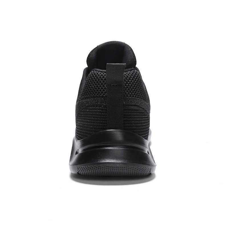 CARTELO/летние мужские носки; кроссовки; Beathable Mesh; мужская повседневная обувь на шнуровке; носки; Лоферы для мальчиков; супер светильник; носки; Traine