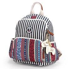 2017 Новый большой Ёмкость женская сумка женская мода Мумия женщины рюкзак брезентовый мешок многофункциональный рюкзак Anti-Theft