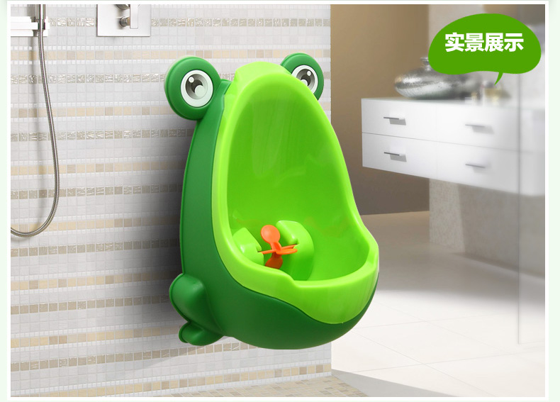 Online Buy Wholesale Wall Mount Plastic Urinal From China