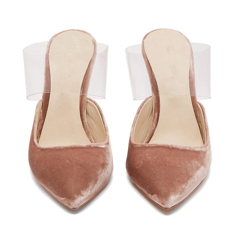 Big-Size-Evening-Dress-Heels-Party-Pumps(1)