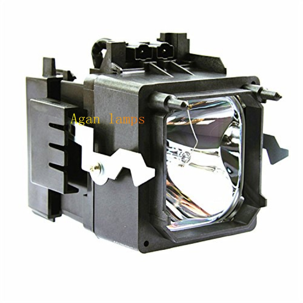 XL-5100 Replacement Lamp with Housing for KDS-R60XBR1 KDSR60XBR1 for Sony Televisions