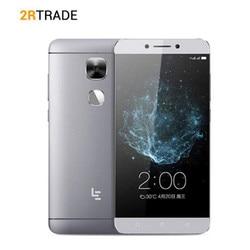 Оригинальный LeTV LeEco Le2 X526 Snapdragon 652 5,5