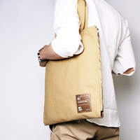 New Group Polo Shoulder Bag Casual Brand Unisex Bag Vintage Style Bags Promotion Crossbody Bag Hot