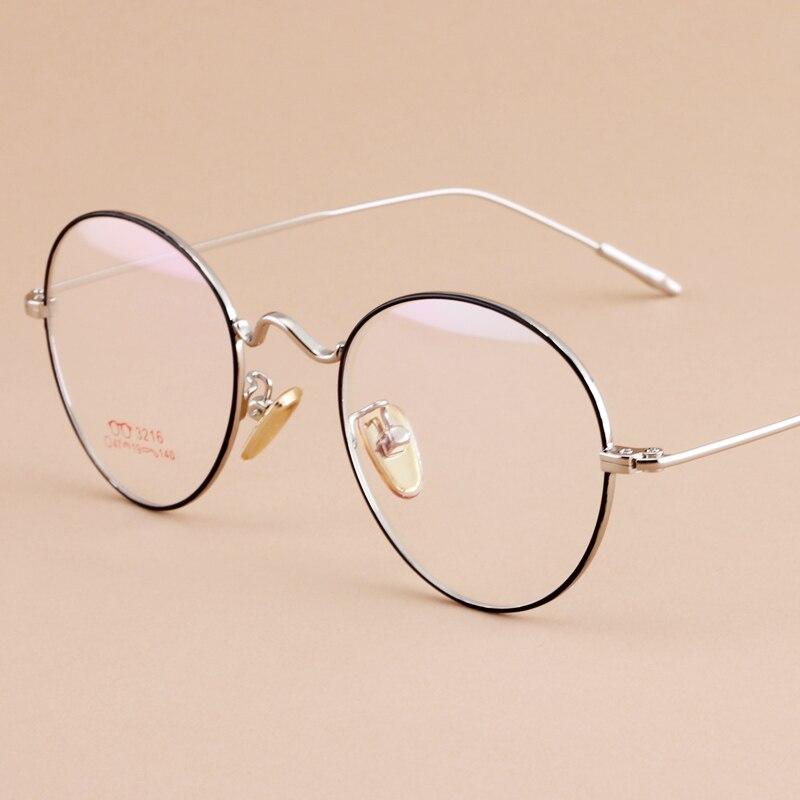 NEUE 2018 Sonnenbrille FKK01-FZ515 Weiblich männlich neue katzenauge rahmen ultraleichte transparente gläser