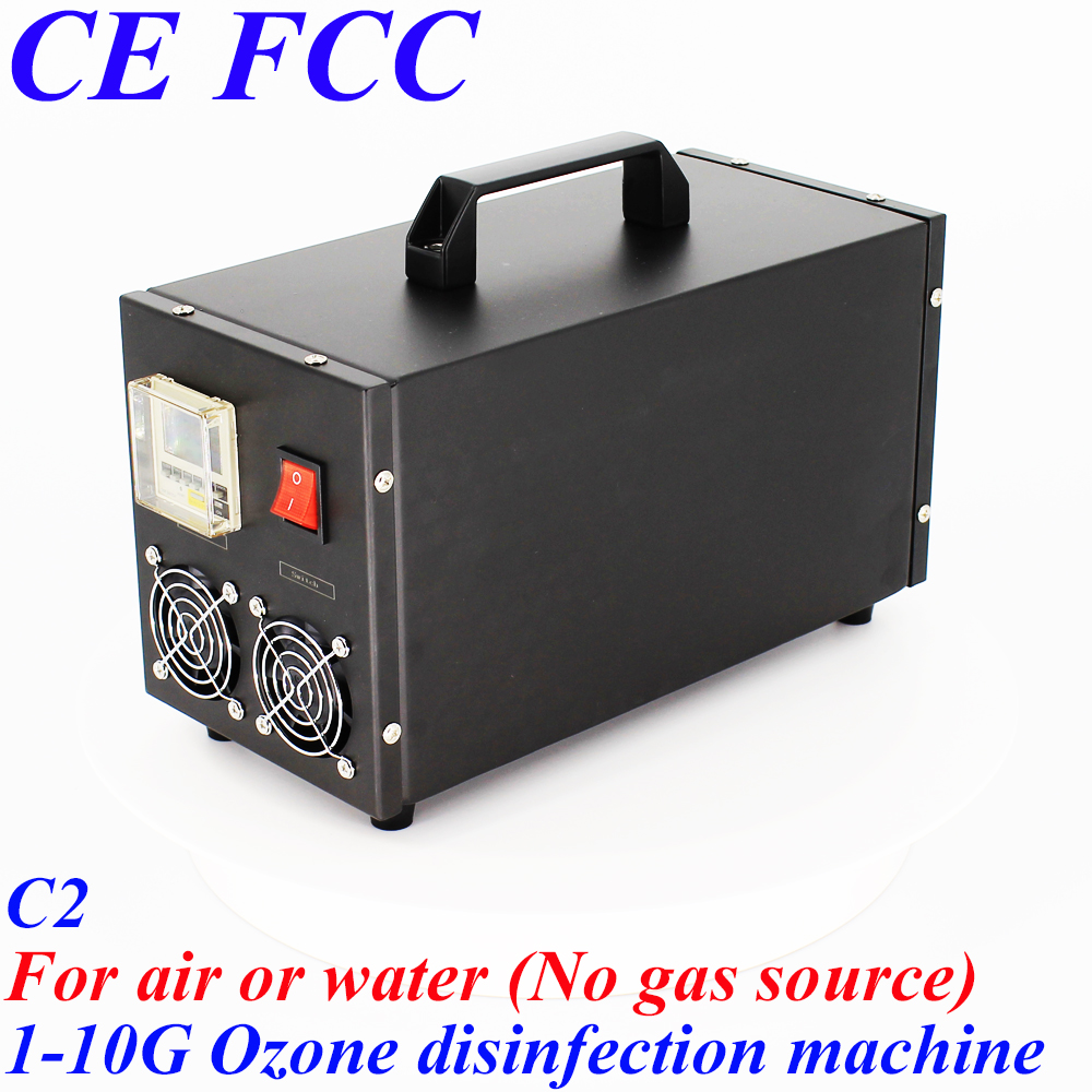 Pinuslongaeva C2 for medical 500mg 1g 3g 5g 8g 10g/h stainless steel shell medical ozone machine ozone purifier ozone foot spa цены