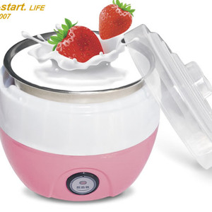 Multifunction Yogurt Machine M
