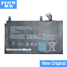 Laptop Battery GNS-I60 JIGU FOR GIGABYTE P35g/V2/P35k/.. 961TA010FA Original