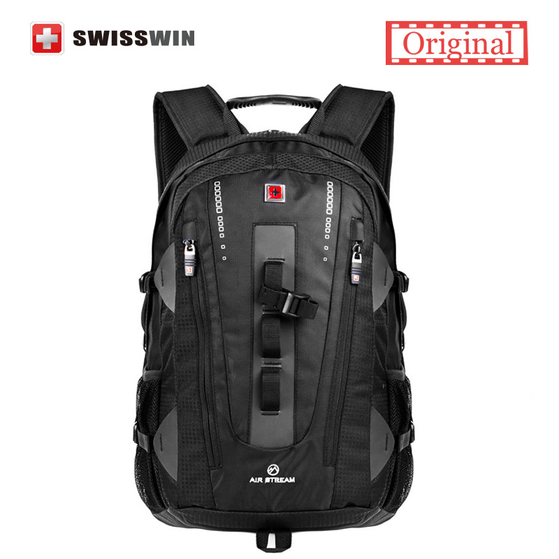 Online Get Cheap Swiss Army Backpack -Aliexpress.com | Alibaba Group