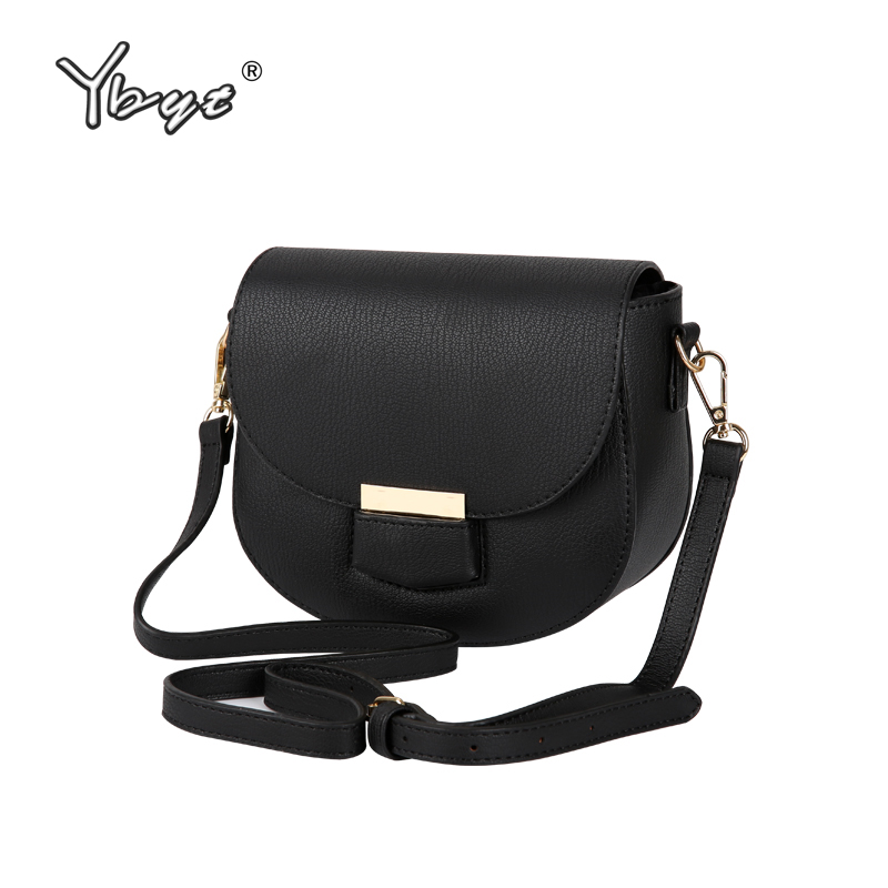 mini casual saddle cover flap handbags hotsale simple women shopping coin purse ladies clutch shoulder messenger crossbody bags купить
