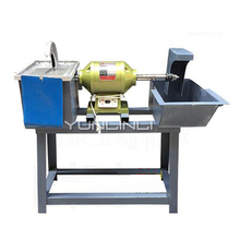 Polished-Machine Cutting Jade Multifunctional And Jade-Processing-Equipment Amber-Cut