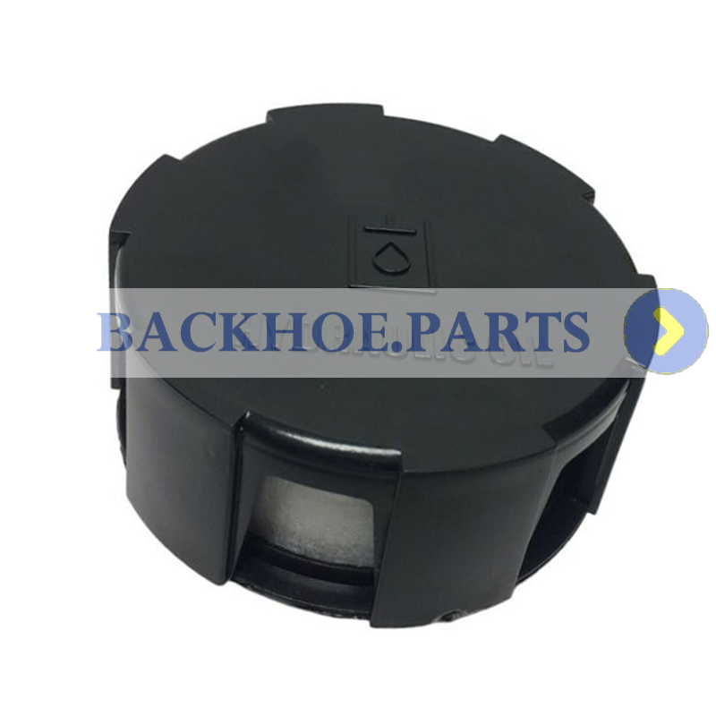 US $21 2 |Hydraulic Oil Vent Cap 6577785 For Bobcat 642 643 645 653 730 731  732 741 742 743 751 753 763 Loader-in Inner Tank Covers from Automobiles &