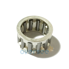 Aftermarket OVERSEE 93310-418V1-00 Needle Bearing CYL.#10 part for Yamaha 6HP 8HP Outboard Connecting Rod