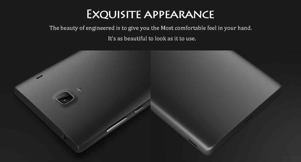 4G LTE smartphones 1G RAM 8G ROM quad core jusqu'à 32GB 2MP + 8MP caméra lumière de remplissage pas cher celulaire débloqué téléphones mobiles android