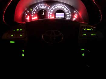 Buttons Bluetooth Phone For Toyota HIGHLANDER 84250-0E120 Wheel Audio Control Button 84250-0E220 84250-0K020