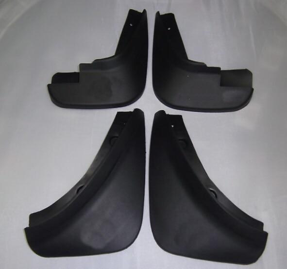 For Hatchback Suzuki SX4 2007 2008 2009 2010 2011 2012 Maruti Scross Mudflaps Splash Guards Mud Flap Mudguards Fender