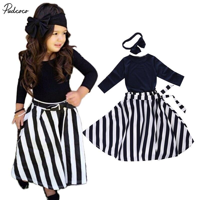 Girls Zebra Coat Promotion-Shop for Promotional Girls Zebra Coat ...