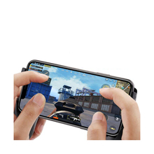 For Pubg iPhone Android Smartphone Cell Phone Mobile Control Joystick Gamer Android Game Pad Controller For Mobiele