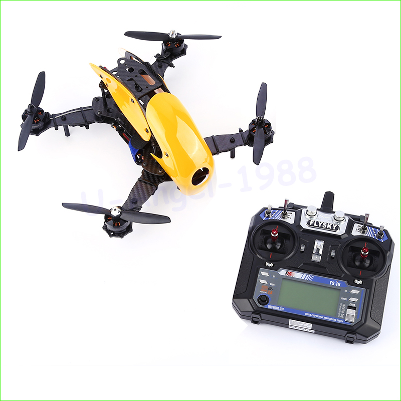 big remote control helicopters for sale with 32629814219 on Rc Snowmobile Toys as well 36d512bcbb88ee7a4df5e8232c1dab41 moreover Big Lots Tents And Canopies together with 32629814219 moreover Revell Helicopter The Big One Next 5082.