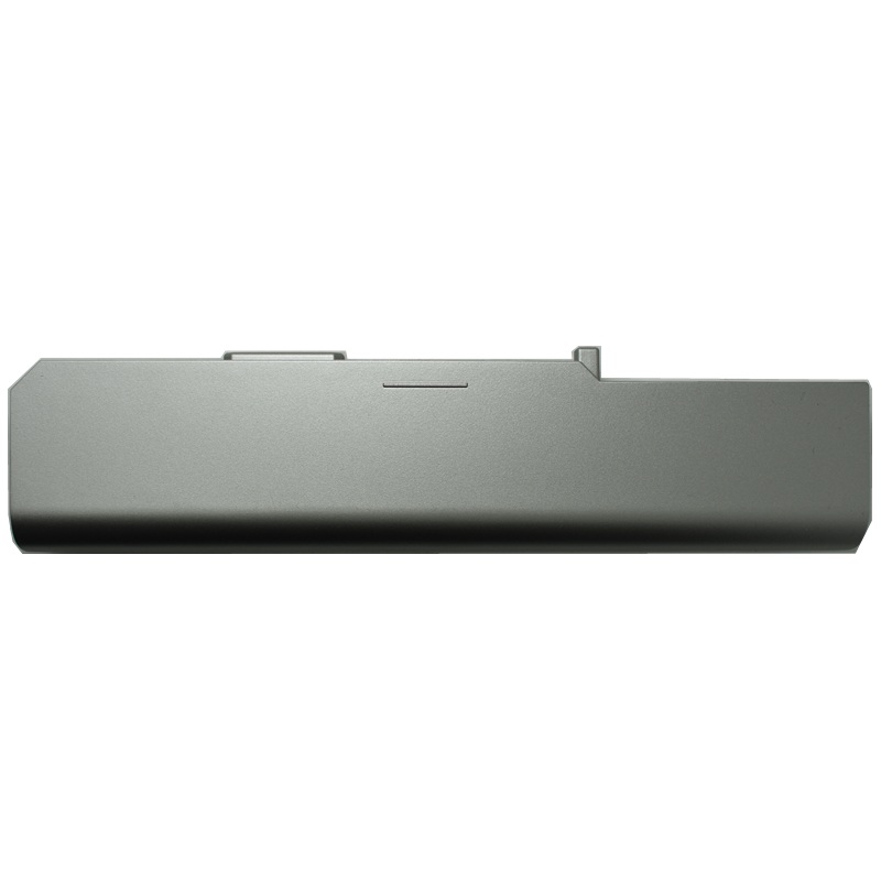 HSW 10 8V 48WH Laptop Battery For Lenovo 3000 Series C200 8922 0689 N100 0768 N200 0769 40Y8315 bateria akku in Laptop Batteries from Computer Office