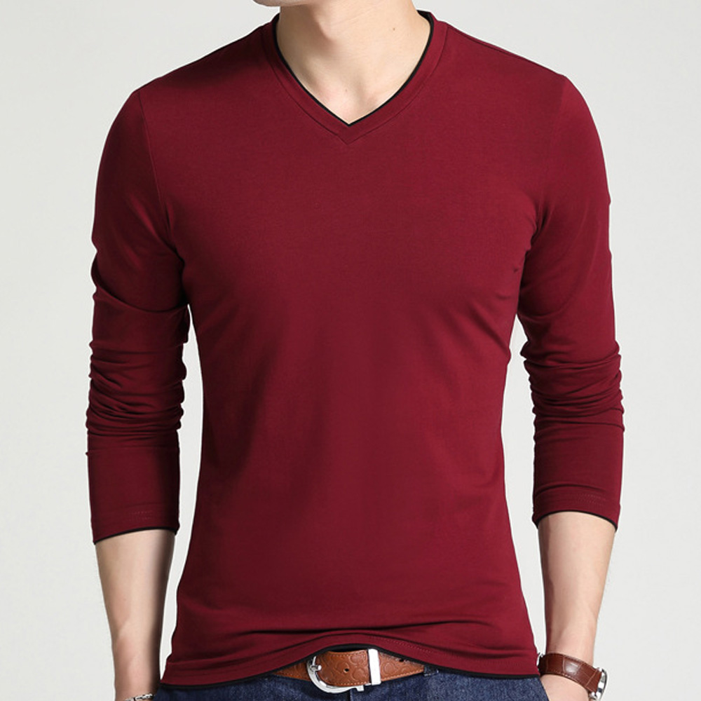 Mens Long Sleeve Winter Shirts - Greek T Shirts