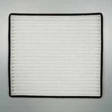 cabin filter for Toyota Corolla RAV4 1.8 / 2.0  BYD F3 / F3R / L3 / G3R . Lifan 320 520 620 X60 88568-52010 #RT65