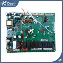 95% новые оригинальные хорошо работает для Haier холодильник модуль совета преобразователь частоты плате водитель совет 0064000891D