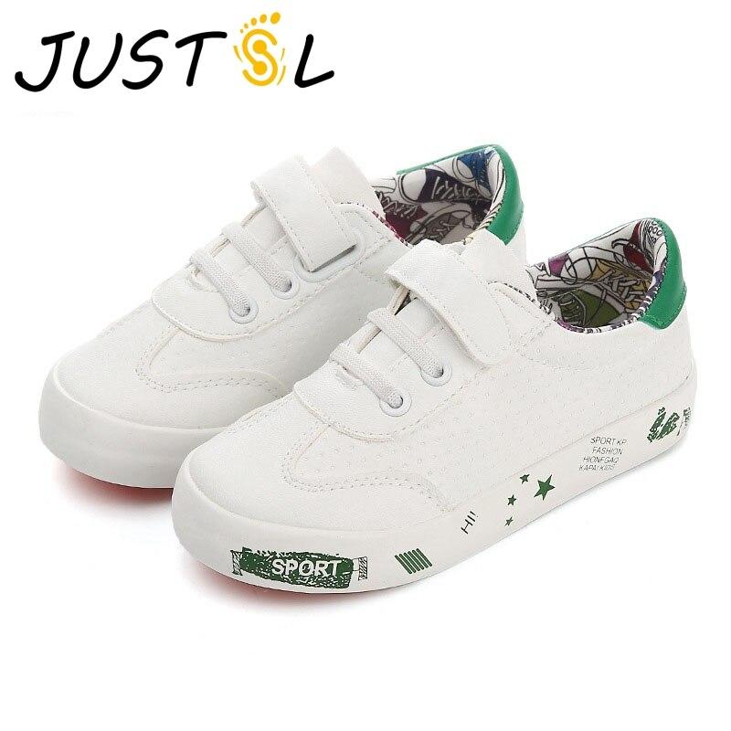 Unisexe Adulte Sneakers Glissement Courir K-kangourous o1OcJk