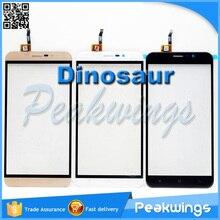 5.5 «дюймовый сенсорный для Cubot Dinosaur Сенсорный экран планшета Панель