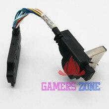Réparation de remplacement pour adaptateur Xbox 360 HDD câble de connexion pour Microsoft Xbox 360 gros disque dur disque dur câble