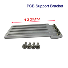 Clamp with 4PCS Screws for IR6000