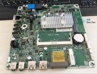 746160-001 für HP AIO Motherboard 746160-501 Mainboard 100% völlig geprüft arbeit