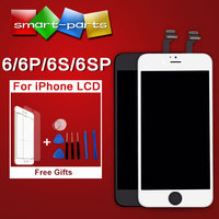 Grade AAA Mobile Phone Parts For Pantalla IPhone 6 6 PLUS 6S 6S PLUS LCD Display