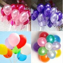 100pcs lot 10inch1 2g globos latex balloon helium wedding party baloons birthday balls classic toy christmas.jpg 250x250