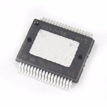 1PCS TDA7498 Encapsulation SSOP-36100W+ 100W Dual BTL Class-D Amplifier