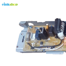 einkshop RM2-7291 LaserJet Power Board For HP 177 176 M176 M176N 176N M177 M177FW Printer Power Supply Board printer power supply board for hp m175nw 175nw rm1 8204 power board panel on sale