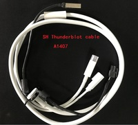 New MC914 All-In-One Thunderbolt Cinema display Cable for IMAC 27
